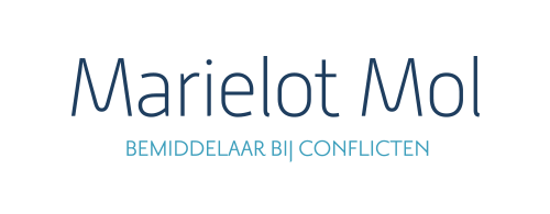 Marielot Mol
